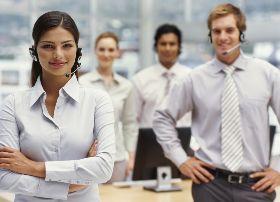 Колл-центр — решение для IT-компаний :: Call-центр Wilstream