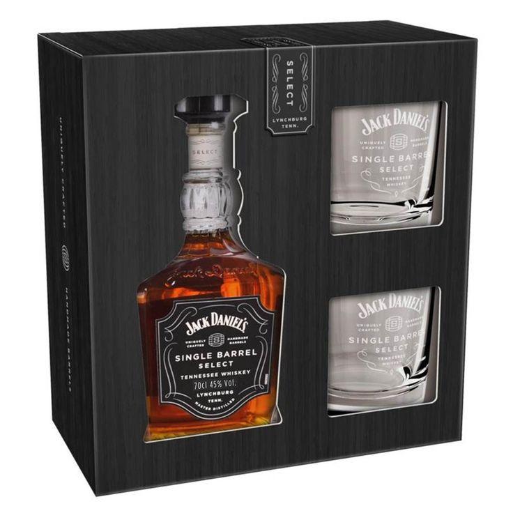 http://w1.comptoir-irlandais.com/5926/coffret-jack-daniels-single-barrel-2-verres.jpg