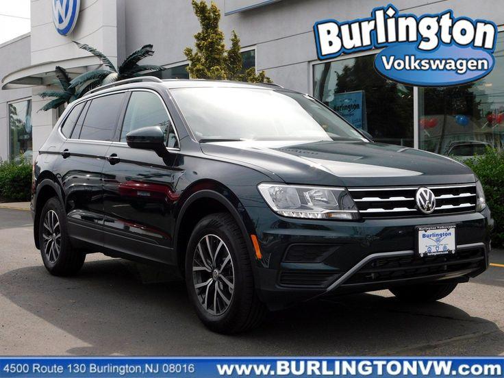 10 Erläuterungen zu Volkswagen Awd