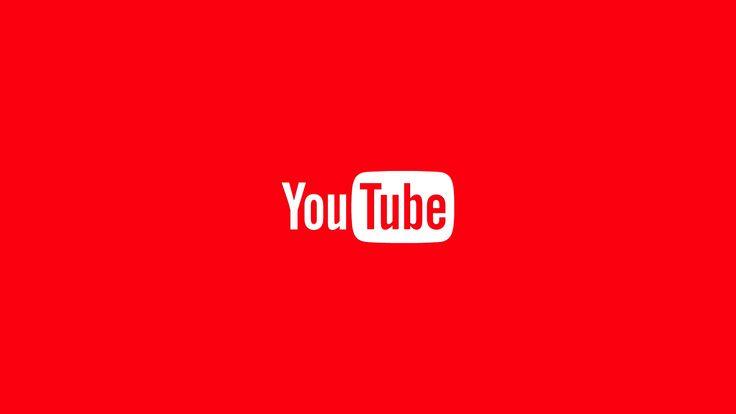 Youtube hizmetini içerik oluşturmak için kullanan bireyler, hem insanlara faydalı olmak hem de kimileri için ek gelir kimileri için ise asıl gelir kaynağı olarak görülen bu kapıdan paylarına düşeni almak istiyorlar.  #youtube