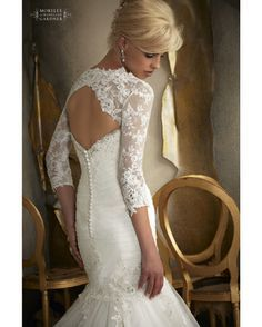 86 Best Images About Wedding Dress On Pinterest Rompers