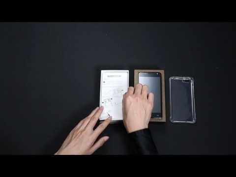CUBOT RAINBOW 2 Smartphones Black - saveit.gr