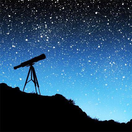 Astronomy  G's Favorite  *~*