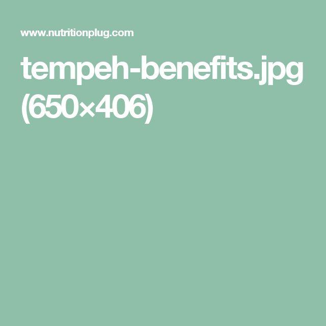 tempeh-benefits.jpg (650×406)