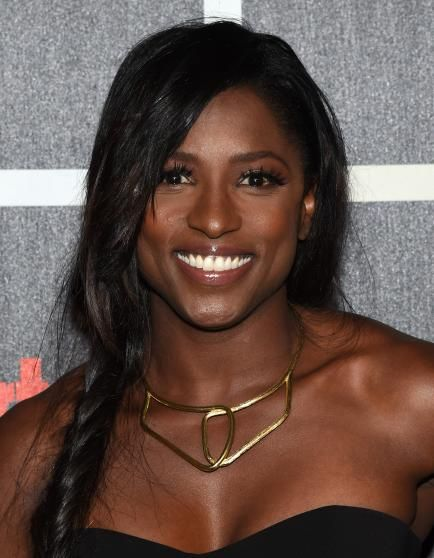 It's been almost two years since HBO's True Blood aired its series finale, but Rutina Wesley is still a familiar face to many people. Now Wesley has been tapped to star in Ava DuVernay's upcoming OWN series, Queen Sugar. Adapted from the novel written by Natalie Baszile, Queen Sugar tells...