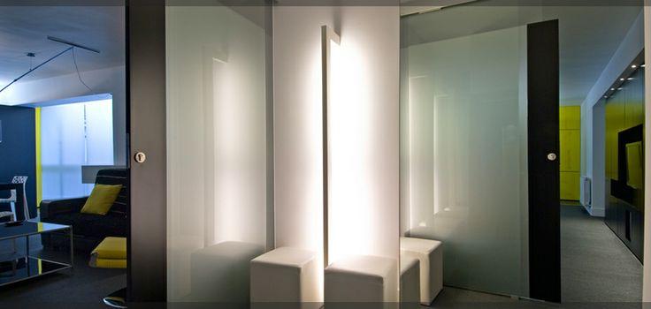 Diseo de interiores bilbao trendy diseo de interiores for Decoradores de interiores en bilbao