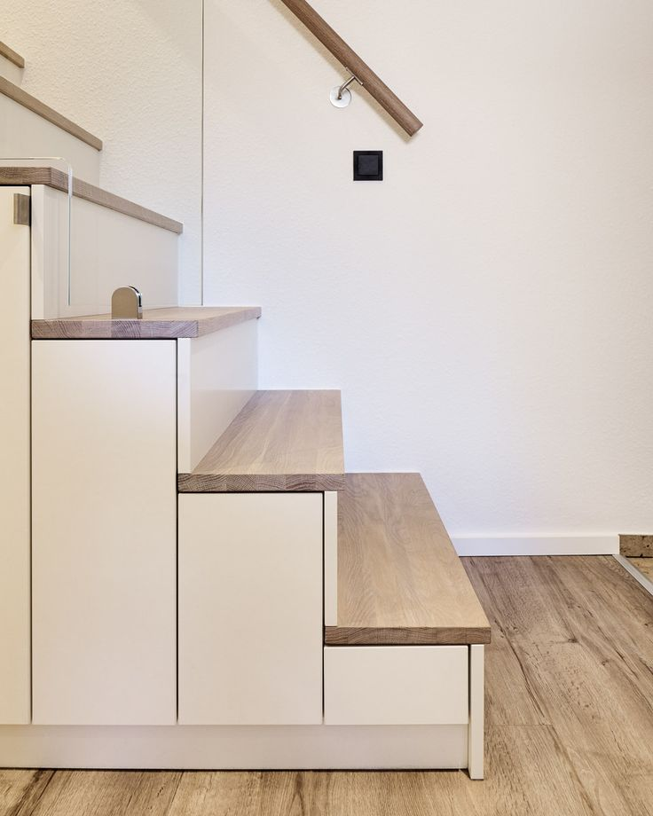 die besten 25 unter der treppe ideen auf pinterest. Black Bedroom Furniture Sets. Home Design Ideas