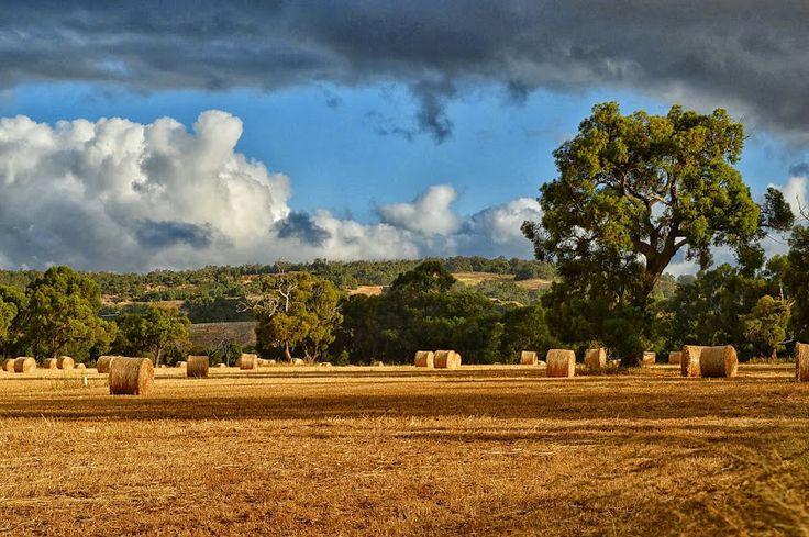 Sian Ridden - Google+ - +Landscape Photography