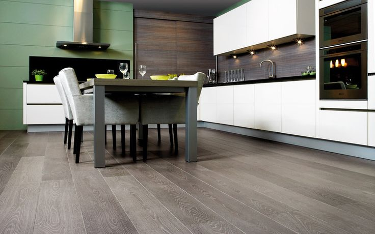 17 best ideas about tarima roble on pinterest parquet - Tarima de roble ...