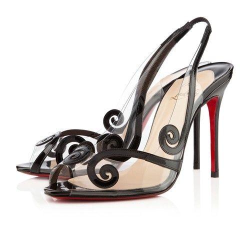 Chaussure Louboutin Pas Cher Pompes Yolanda Verni 120mm Nude6 vente en ligne jusqu'à 70% du réduction, shopping facile & livraison gratuite.#shoes #womenstyle #heels #womenheels #womenshoes  #fashionheels #redheels #louboutin #louboutinheels #christanlouboutinshoes #louboutinworld