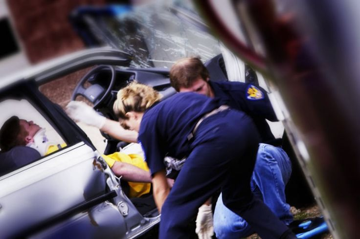 When it comes to bodily injury liability insurance, you ought to understand that it's a type of coverage that you will be able to learn from when you may get your auto insurance policy. If you'll get it, you'll be covered for the loss of household services, medical expenses,...