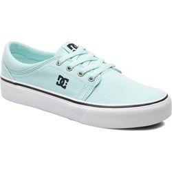 Tenisówki i trampki DC Shoes Trase Tx W
