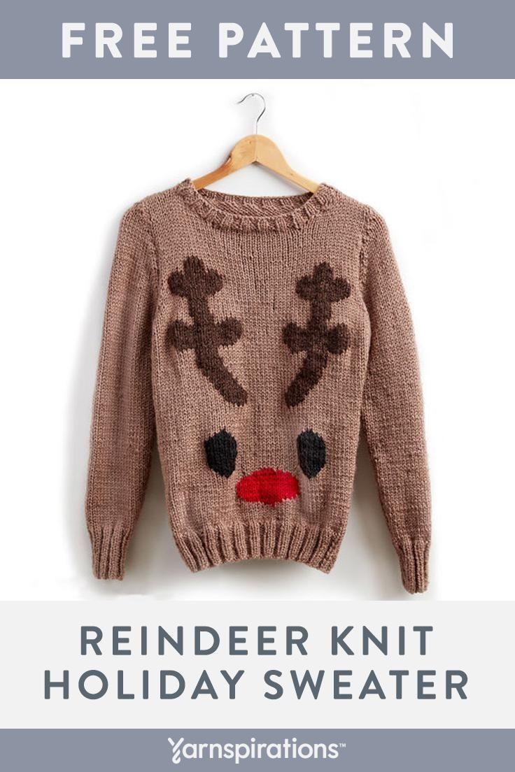Patons Knitting Pattern Cardigan 2 Styles Fab Double Knitting DK FREE
