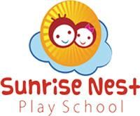 Sunrise Nest Play School Indirapuram (Play School / Day Boarding / Activity Centre- ADMISSION OPEN Age 2 - 5 Years)