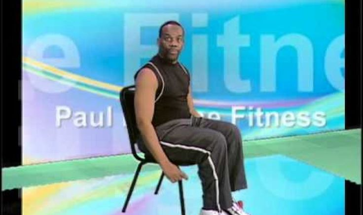 chair exercise justin timberlake frank gehry cardboard chairs 11 best memory care - fit & fun images on pinterest | dance fitness, exercises and gymnastics