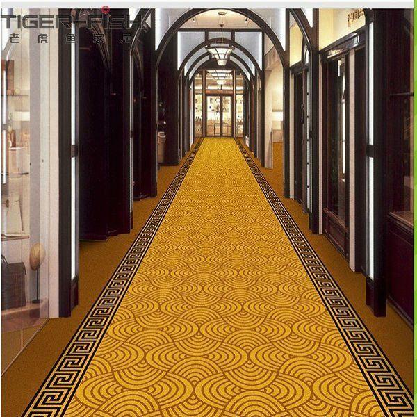 29 Best Corridor Design Images On Pinterest