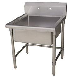 Basement Utility Sink : whitehaus noah utility sink 144 [basement] Pinterest