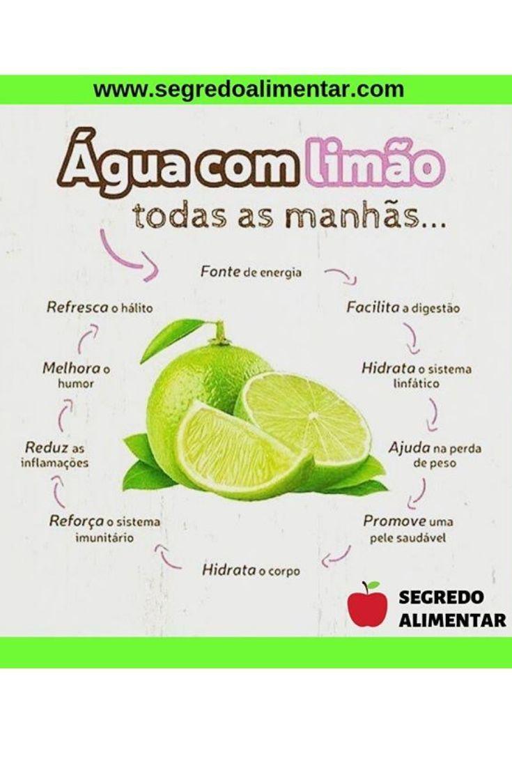 Pin De Ines Soares Em Jejum Intermitente Beneficios Da Agua Com