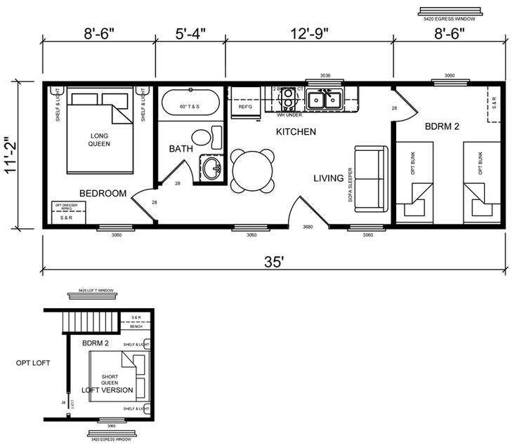 217 best Tiny House images on Pinterest Tiny living Tiny house