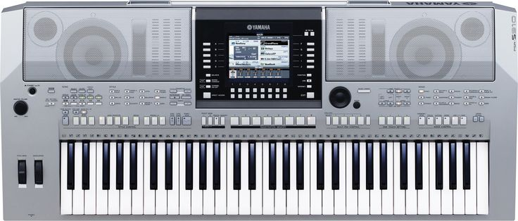 yamaha psr s910 keyboard for sale - Google Search