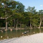 Garner State Park
