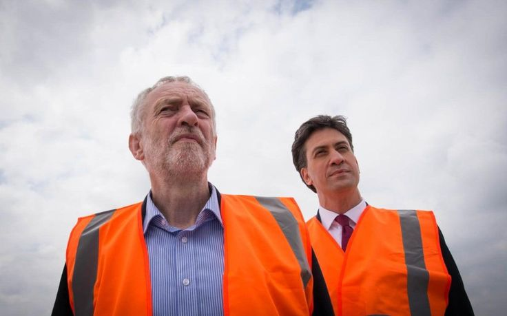 "Comment: Campaign Calculus: Amazingly, more people want Jeremy Corbyn to be PM than Ed Miliband Sitemize ""Comment: Campaign Calculus: Amazingly, more people want Jeremy Corbyn to be PM than Ed Miliband"" konusu eklenmiştir. Detaylar için ziyaret ediniz. http://xjs.us/comment-campaign-calculus-amazingly-more-people-want-jeremy-corbyn-to-be-pm-than-ed-miliband.html"