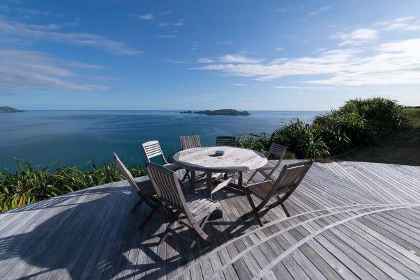 Luxury Real Estate New Zealand