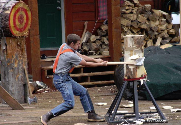 Ketchikan-Great-Alaskan-Lumber-Jack-Show-Competition-2.png