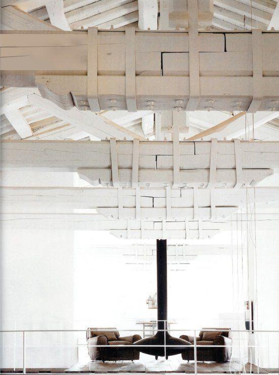 175 best interior design white images on pinterest - Interior design perugia ...