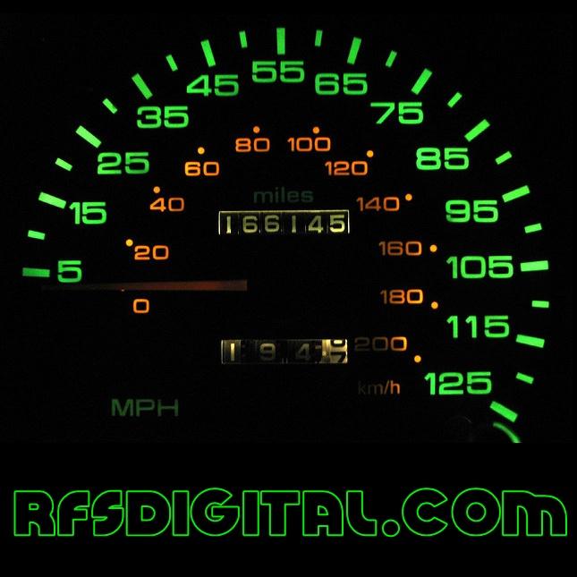 Velocidades máximas en las autopistas del mundo