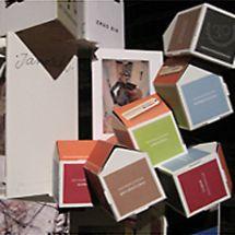 35 best karten images on pinterest | cards, wedding and pop up, Einladungen
