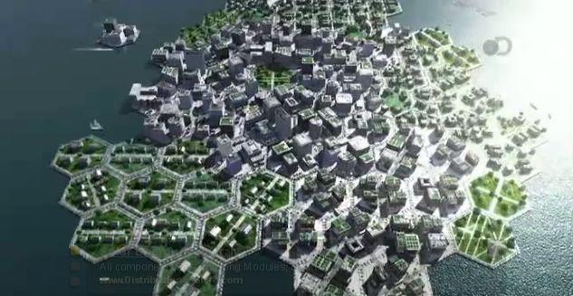 Mega+Engineering-+Floating+City+-+2.jpg (633×327)
