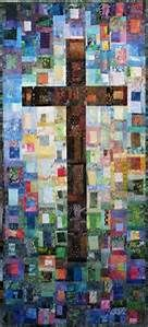 Quilt Patterns Image Search And Christian On Pinterest