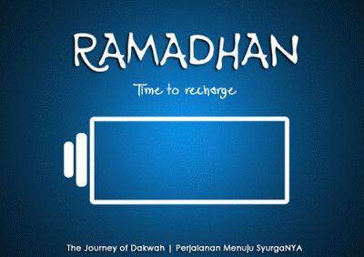Materi Khutbah Jum'at Ramadhan Terbaru 2016 > Keliru Memaknai Bulan Ramadhan, Hal-Hal Fatal yang sering dilakukan Seorang Muslim di Bulan Penuh Berkah
