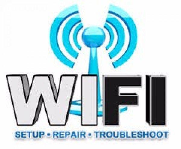 wifi technician home villa wifi etisalat du internet fixing setup booster high speed full coverage farm outdoor indoor w