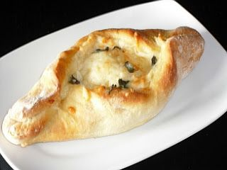 Greek Peinirli