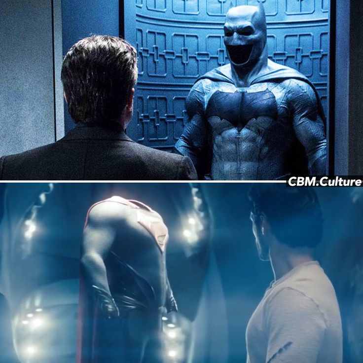 I just want that Robin suit explained  ______________________________________ Make sure to follow @cbm.culture  for more daily DC posts  #cbmculture #justiceleague #marvel #milesmorales #superman #spiderman #sladewilson #dc #brucewayne #dcedit #dccomic #bane #batman #batfact #blackbolt #barryallen #arrow #killmonger #aquaman #avengers #blackpanther #peterparker #ironman #web #kidflash #wolverine #wallywest #iromman #flash #supergirl
