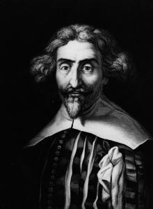 6. Cervantes también trabajo en el mundo de negocios pero perdió mucho dinero y tenia muchas deudas porque no era un hombre de negocios muy bueno.