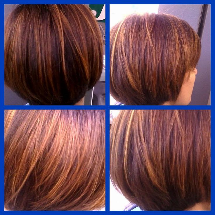 Dona nuova luce ai tuoi capelli con il servizio Starlight, in esclusiva solo presso i Centri Degradé Joelle Parrucchieri  #cdj #degradejoelle #starlight #illuminaituoicapelli