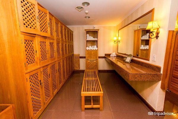 Llao Llao Hotel and Resort, Golf-Spa (San Carlos de Bariloche, Argentina) - Hotel - Opiniones y comentarios - TripAdvisor