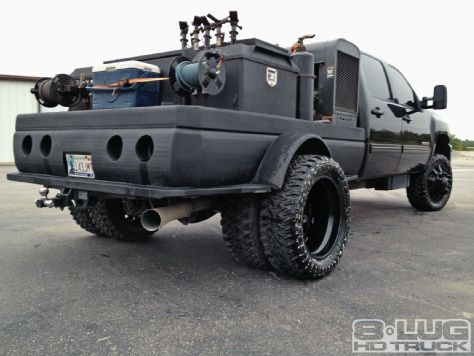 Bad Ass welding rig;  http://www.wealthdiscovery3d.com/offer.php?id=ronpescatore