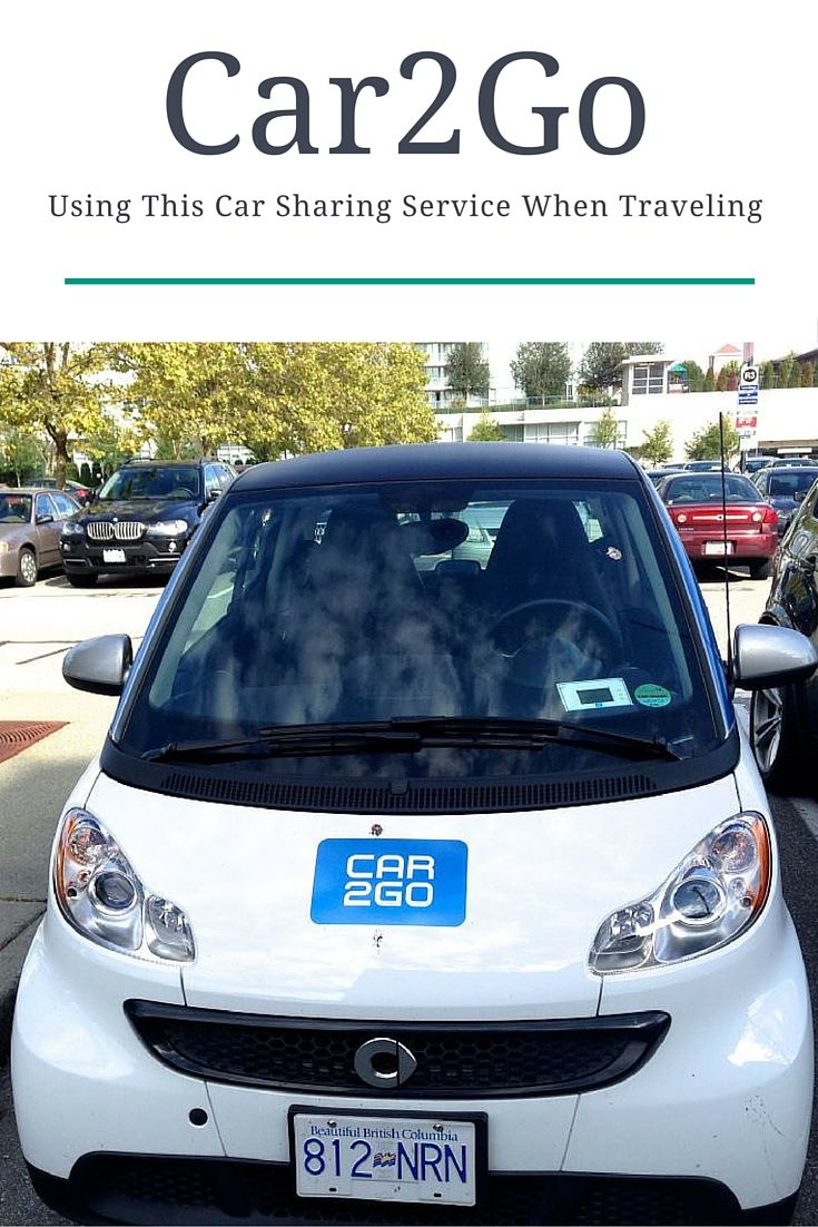 Shirt design zufikon