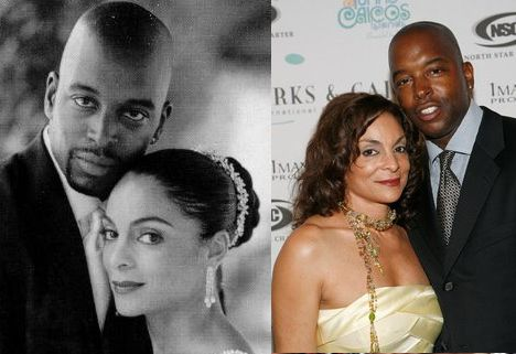 Black Celebrity Couples | ... | BLACKCELEBRITYKIDS- Black Celebrity Kids,babies,and their Parents
