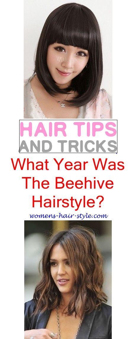 Hair Tips Feather Layered Cut Basic Bun Hairstylecelebrity Hair