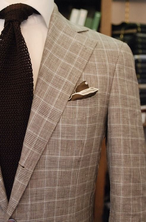 35 best images about Suit Looks on Pinterest | Company, The suits ...