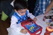 Norridge restaurant gives back to disadvantaged children | Norridge-Harwood Heights News