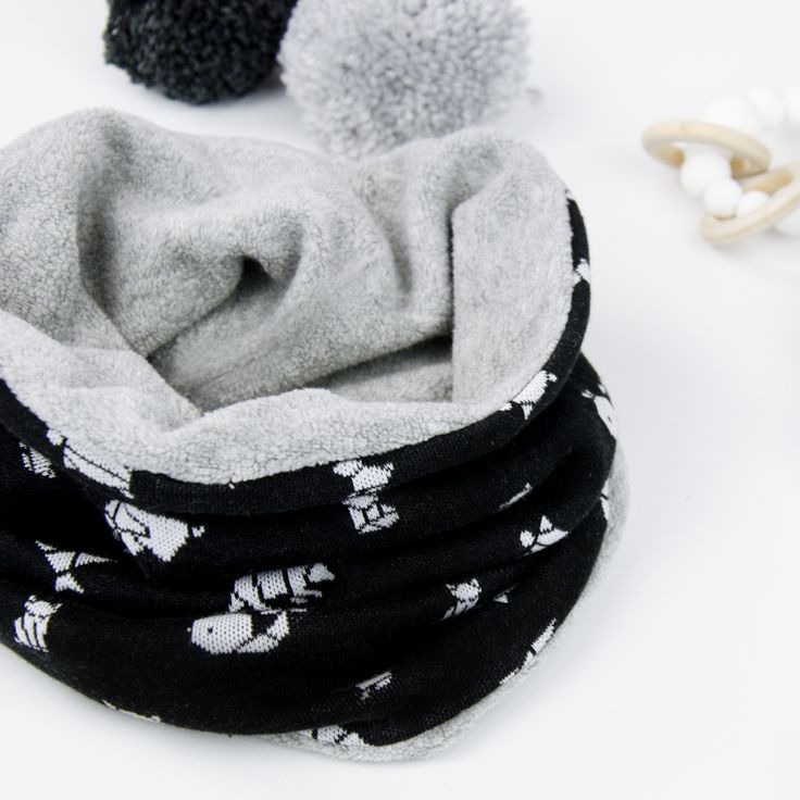 167 best Joline images on Pinterest | Baby crafts, Babys and Children
