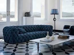 Картинки по запросу мягкая мебель в стиле арт деко