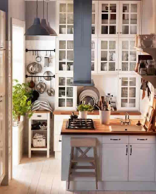 die besten 25 kleine hausdekoration ideen auf pinterest kleiner raum speicher kleiner raum. Black Bedroom Furniture Sets. Home Design Ideas