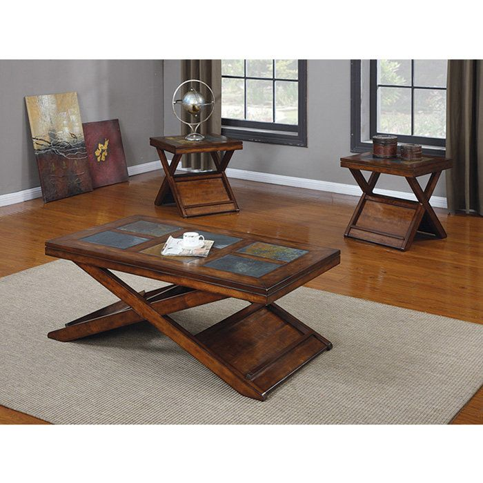 134 best COFFEE AND END TABLES images on Pinterest Coffee table